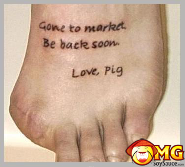 foot-tattoo-no-big-toe-pig