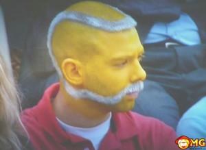 funny-hair-mustache-cut