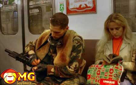 funny-subway-pictures-pics