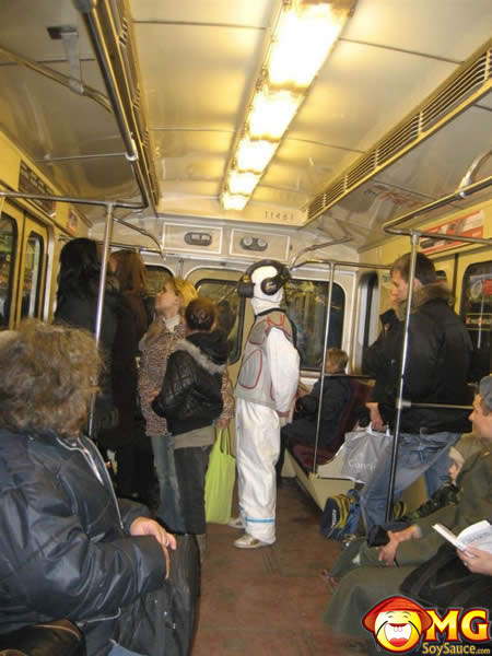 funny-subway-train-pictures-pics-2