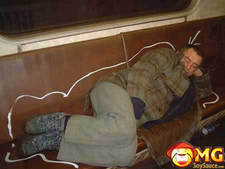 funny-subway-train-pictures-pics-3