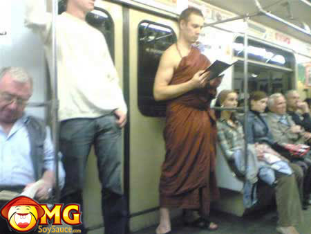 funny-subway-train-pictures-pics-4