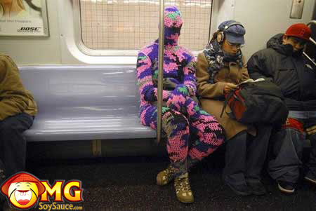 funny-subway-train-pictures-pics-6