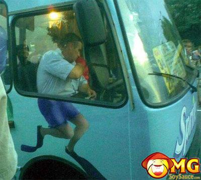 funny-truck-door-picture