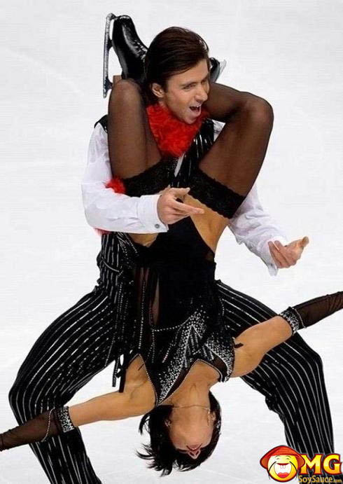 ice-skating-gay