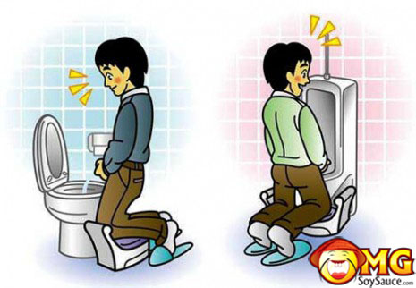 japanese-no-splash-knee-pillows-toilet-funny