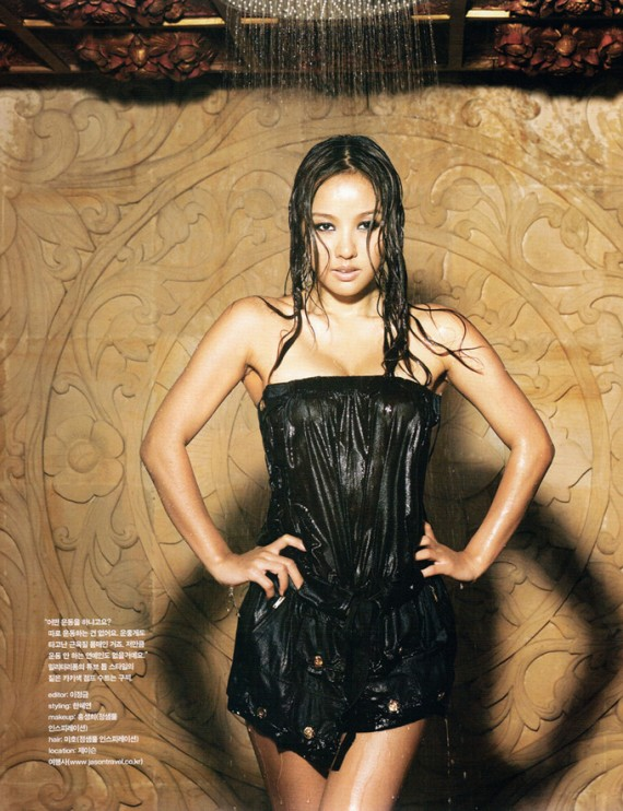 lee-hyori-sexy-asian-instyle-magazine-june-2009-2