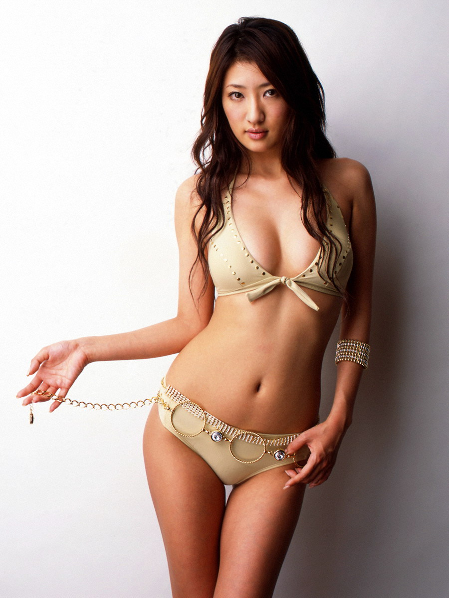 Hot asian babe sayaka kano 3