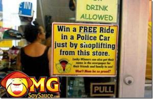 shoplifting-funny-sign