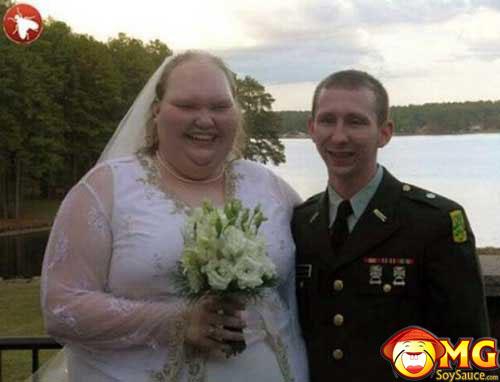 ugly-wedding-couples