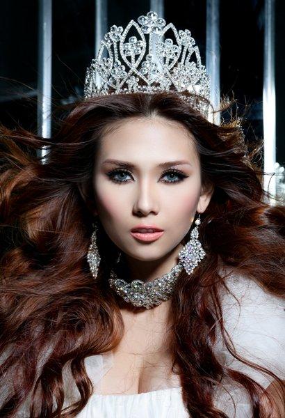vo-hoang-yen-miss-vietnam-universe-2009-sexy-hot-cute-vietnamese-girls-63