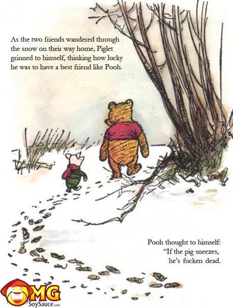 winnie-pooh-swine-flu