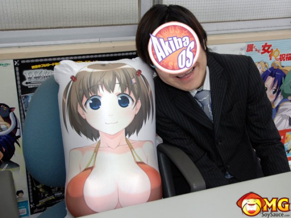 anime-pillows-with-boobs