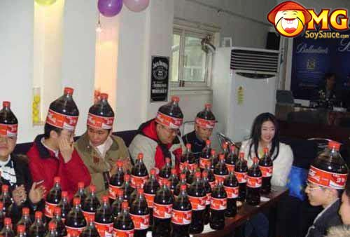 asian-coke-bottle-heads-hat