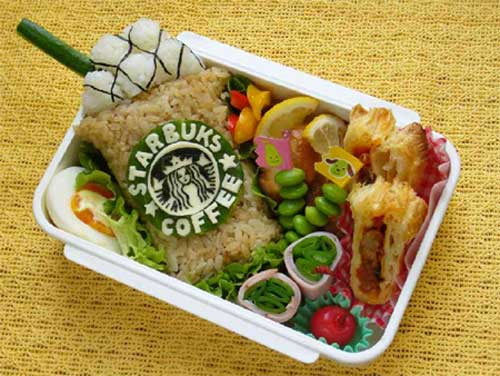 bento-box-sushi-food-art-cool-10