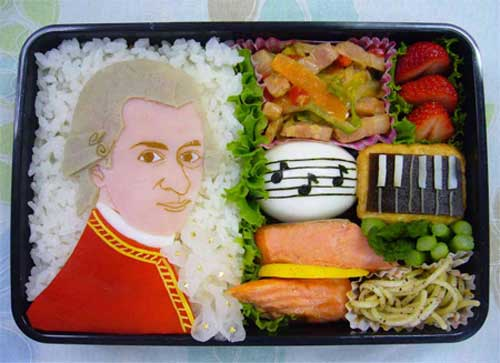 bento-box-sushi-food-art-cool-11