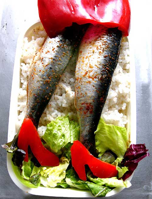 bento-box-sushi-food-art-cool-2