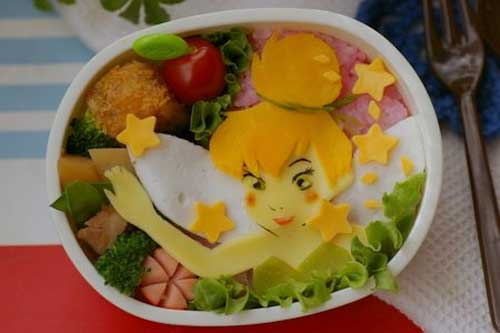 bento-box-sushi-food-art-cool-3