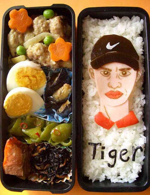 bento-box-sushi-food-art-cool-4