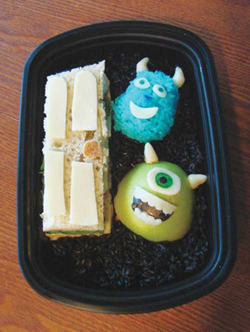 bento-box-sushi-food-art-cool-5