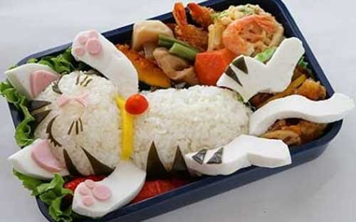 bento-box-sushi-food-art-cool-8