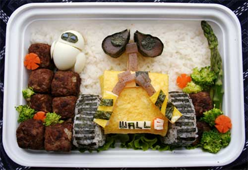 bento-box-sushi-food-art-cool