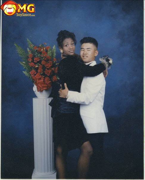 black-asian-couple-funny