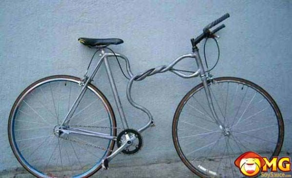 cool-bicycle