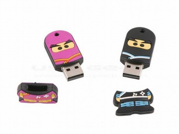 cool-usb-drives-18