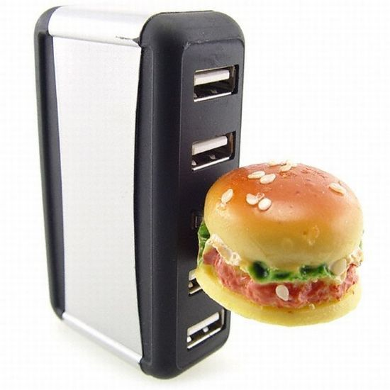 cool-usb-drives-2