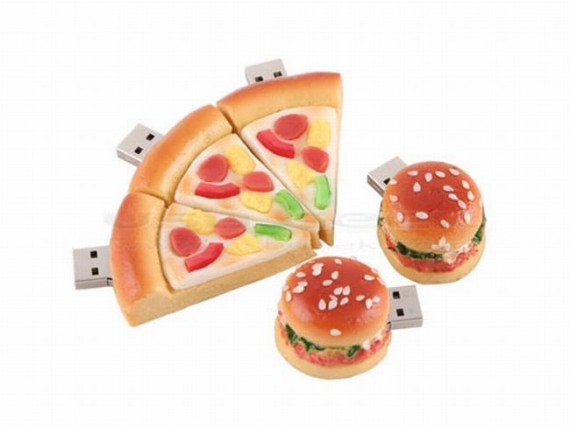 cool-usb-drives-21-pizza-burgers