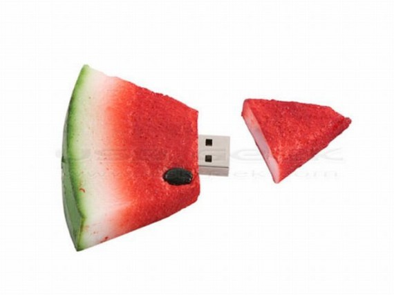 cool-usb-drives-23-watermelon