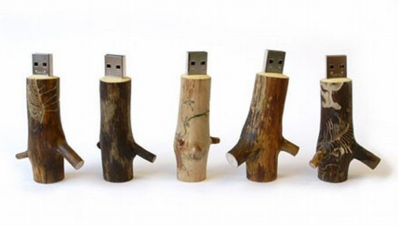 cool-usb-drives-3