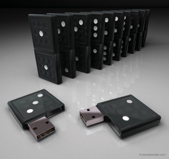cool-usb-drives-33-dominos