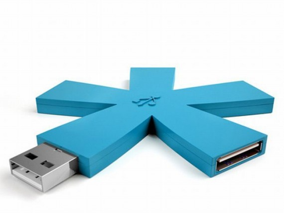 cool-usb-drives-34