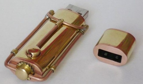 cool-usb-drives-36