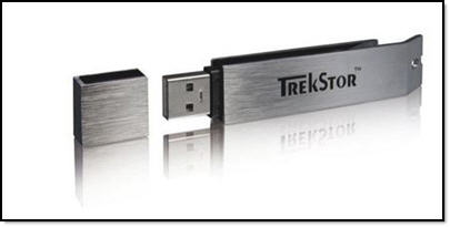 cool-usb-drives-37a