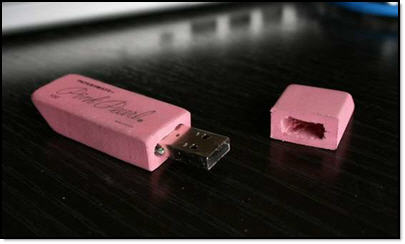cool-usb-drives-39-eraser