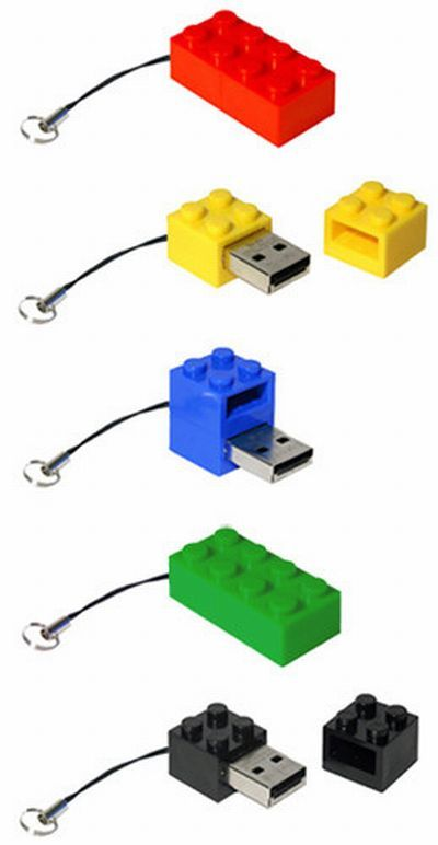 cool-usb-drives-4