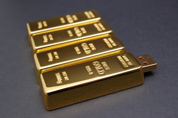 cool-usb-drives-40-gold-bars