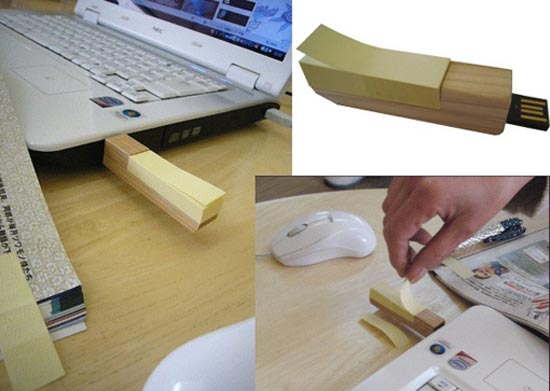 cool-usb-drives-41-post-it-notes