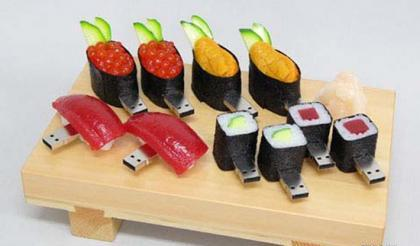 cool-usb-drives-44-sushi