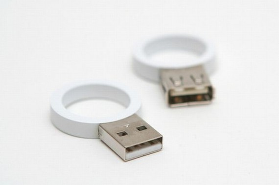 cool-usb-drives-5