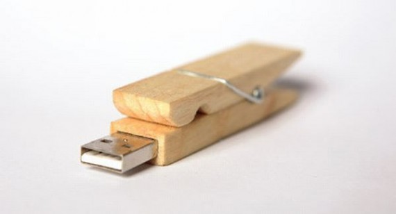 cool-usb-drives