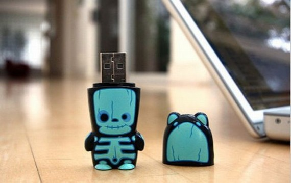 cool-usb-drives-6