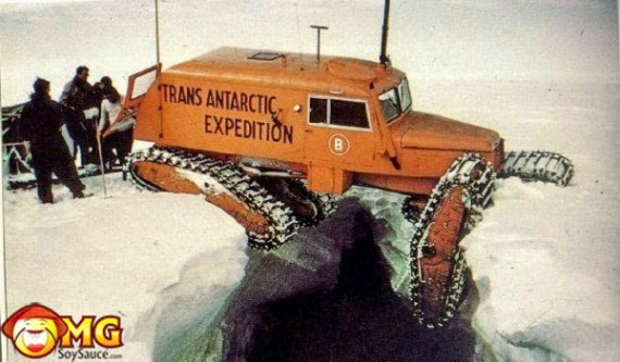 expedition-artic-mobile