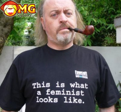 feminist-looks-like-funny-shirts