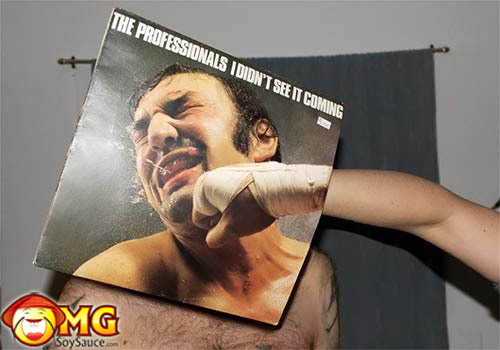 funny-album-covers-come-to-life-3