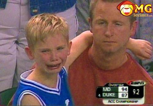 funny-cry-baby-duke-loss