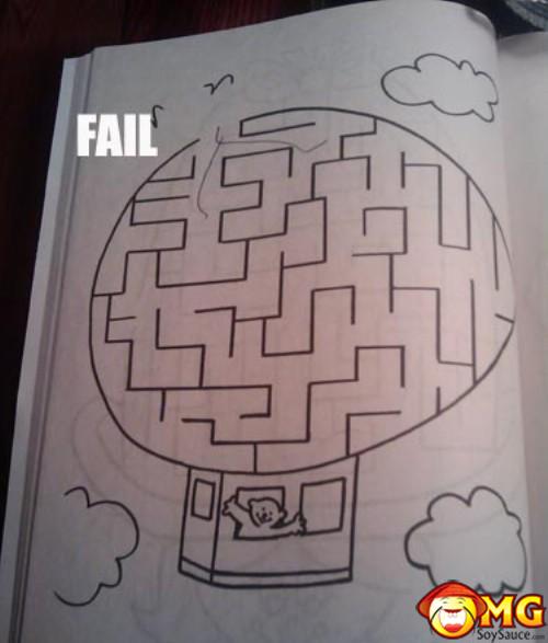 funny-fail-puzzle